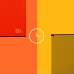 Original Batterie Xiaomi RedMi 2 2200mAh (2)