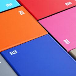 Xiaomi RedMi Note - Batterie 3100mAh ()