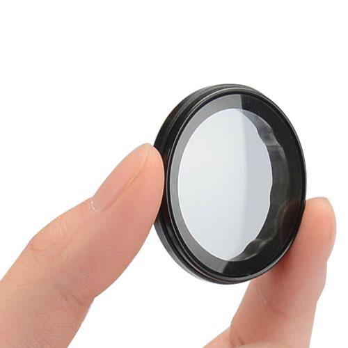 YiCam - Lentille Filtre UV KingMa ()