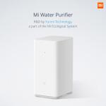 """Présentation du """"Mi Water Purifier"""" ()"""
