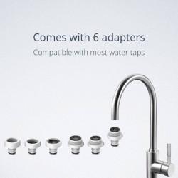 XIFRANCE.COM - Mi Water Purifier (4)