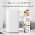 XIFRANCE.COM - Mi Water Purifier (6)