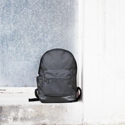 Xiaomi Traveling Backpack Water Resistant  (1)