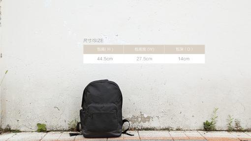 "Xiaomi - Sac à dos de voyage ""Water Resistant"" ()"