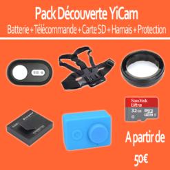 packDecouverteCarreYiCamAccess