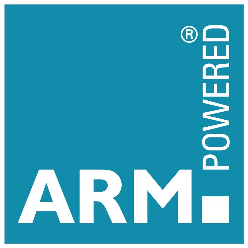 ARM-Announces-the-Quad-Core-Cortex-A15-Design-2