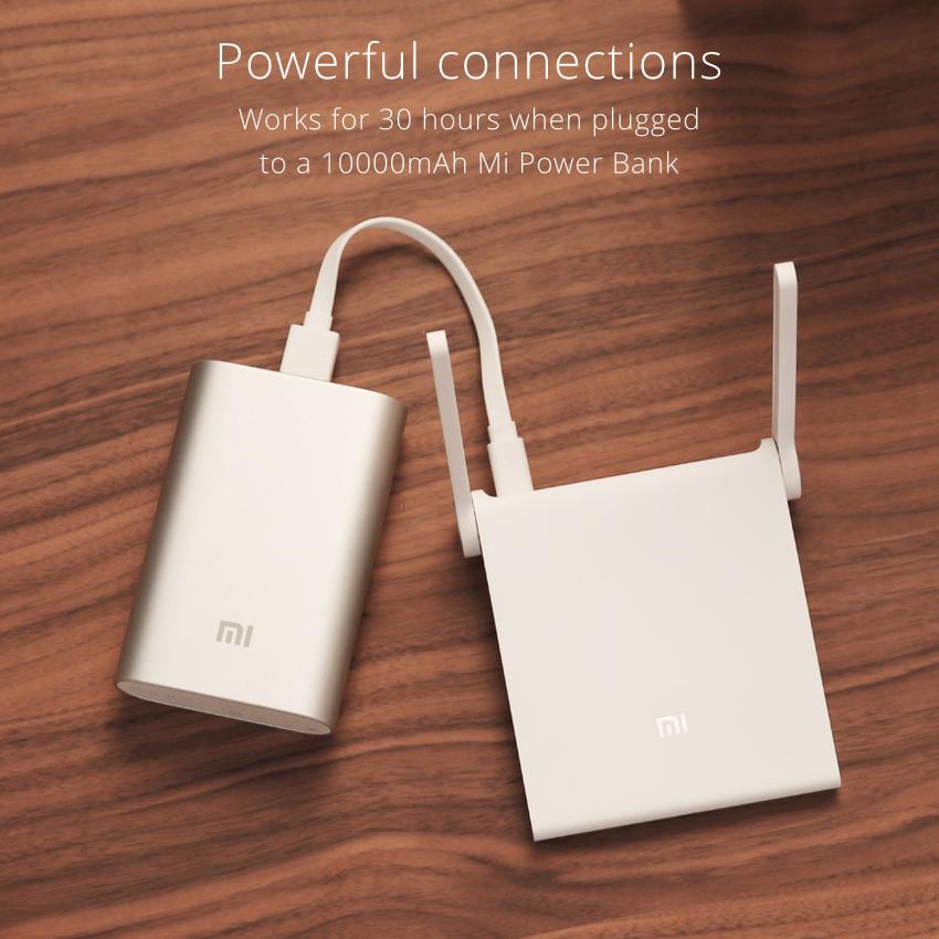 Mi wifi nano presentation 5