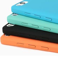 Xiaomi Mi4i - Coque de Protection ()