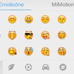 Télécharger la version Française de Xiaomi MiTalk ()