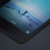 Xiaomi-France.com – RedMi Note 2 (5)
