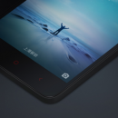 Xiaomi-France.com – RedMi Note 2 (5)