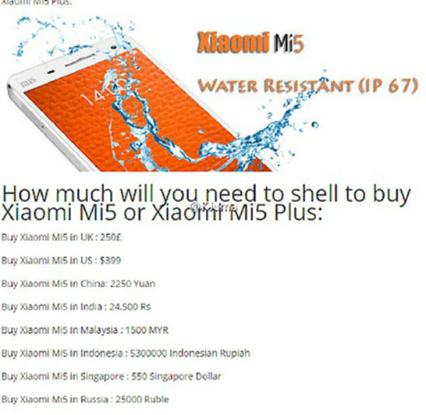 Xiaomi-Mi5-precio-03