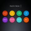 redmi note 2 description