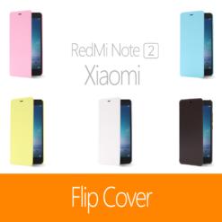 RedMiNote2_Cover3