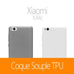 XIAOMI-FRANCE.COM - Coque TPU (0)