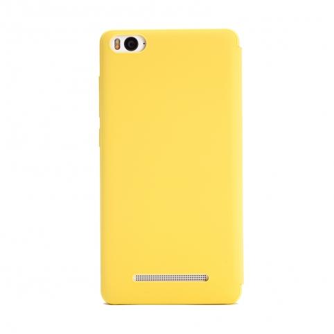 Xiaomi Mi4c - Flip Cover ()
