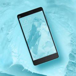 Xiaomi Mi4c (16GB & 32GB) ()