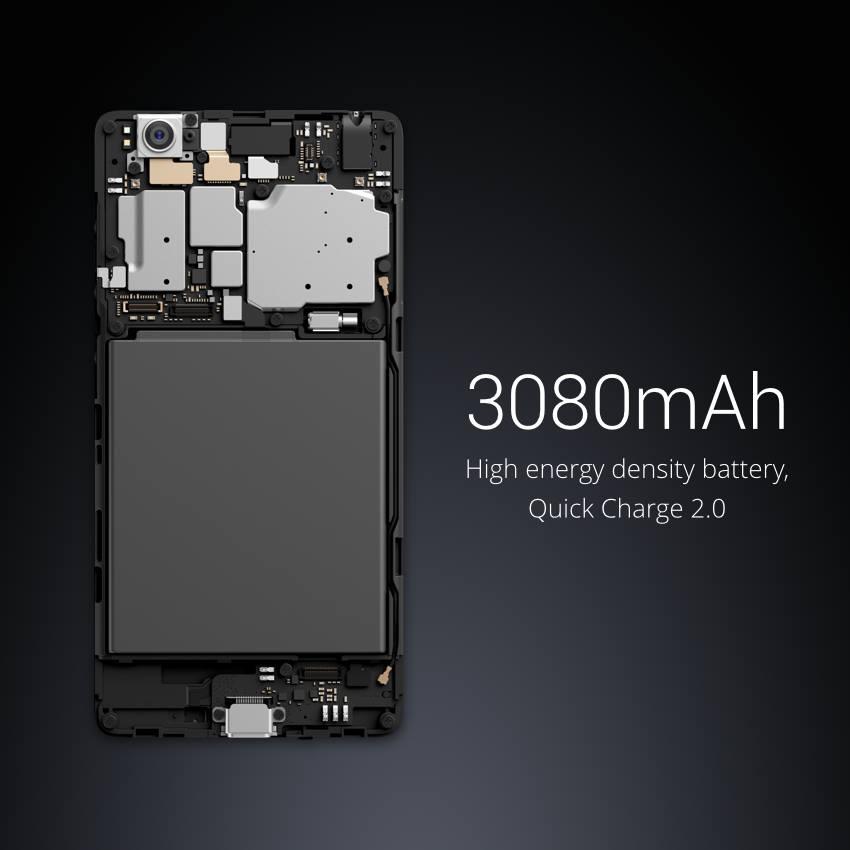 XIFRANCE.COM - Xiaomi Mi4C (7)