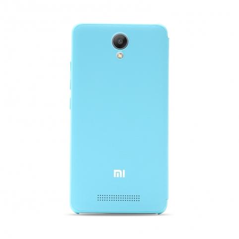 Xiaomi RedMi Note 2 - Flip Cover ()