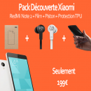 packDecouverteCarre_RedMiNote2