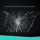 XIAOMI-FRANCE – RedMi Note 2 – Nillkin Amazing H+ (10)