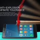 XIAOMI-FRANCE – RedMi Note 2 – Nillkin Amazing H+ (9)