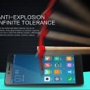 XIAOMI-FRANCE – RedMi Note 2 – Nillkin Amazing H+ (9)