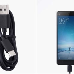 XIFRANCE.COM - Cable USB Type C (1)