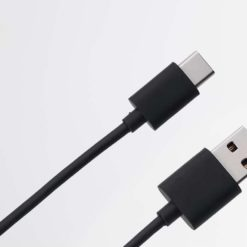 XIFRANCE.COM - Cable USB Type C (4)
