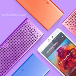 XIFRANCE.COM - Xiaomi Mi Bluetooth Speaker V2 (Enceinte Portable) (3)