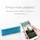 XIFRANCE.COM – Xiaomi Mi Bluetooth Speaker V2 (Enceinte Portable) (4)