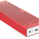 XIFRANCE.COM – Xiaomi Mi Bluetooth Speaker V2 (PocketAudio) (1)