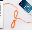 XIFRANCE.COM – Xiaomi-Noodle-Shape-120CM-Colorful-USB-Cable  (6)