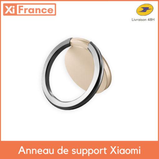 Xiaomi - Anneau de support magnétique (Stock FR) ()