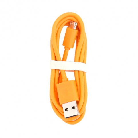 Xiaomi-Noodle-Shape-100CM-Colorful-USB-Cable (2)