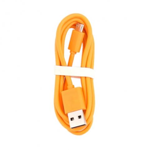Xiaomi Cable USB de 100cm ()