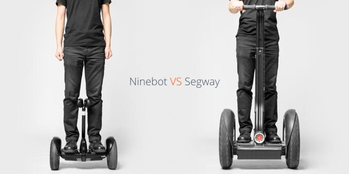ninebot2