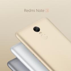 Du métal chez Xiaomi ?? les nouveaux produits du 24 Novembre 2015 ()