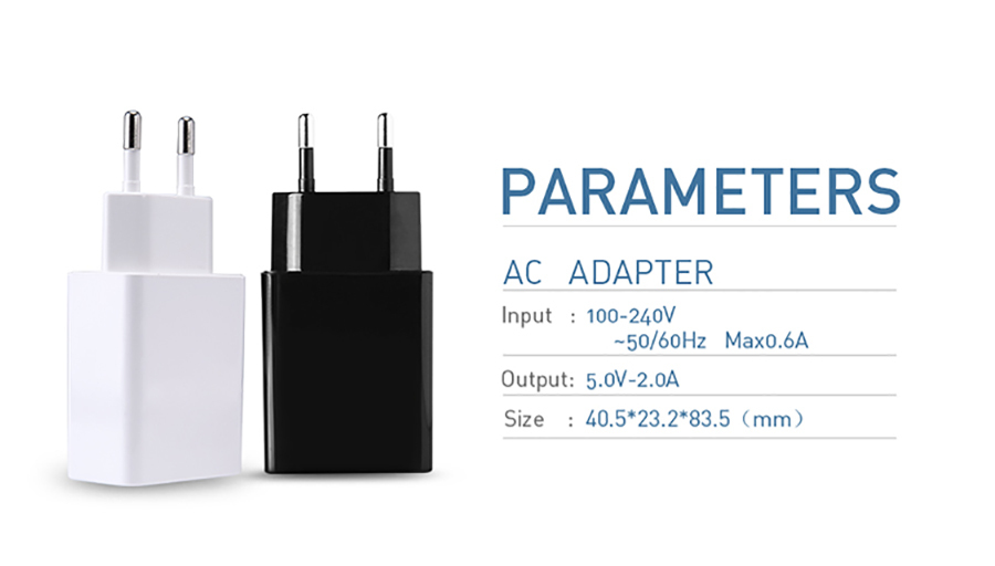 XIAOMI-FRANCE.COM - Chargeur Nillkin Rapide Compatible FRANCE (11)