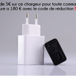 XIAOMI-FRANCE.COM - Chargeur Nillkin Rapide Compatible FRANCE (8)