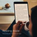 XIFRANCE.COM – MiPad 2 (Android & Windows 10) (15)