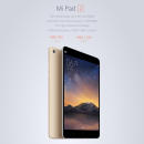 XIFRANCE.COM – MiPad 2 (Android & Windows 10) (17)