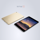 XIFRANCE.COM – MiPad 2 (Android & Windows 10) (18)