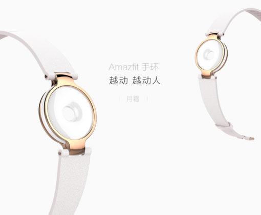 Xiaomi AmazFit ()