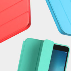 XIFRANCE.COM - Xiaomi MiPad 2 Flip Cover (1)