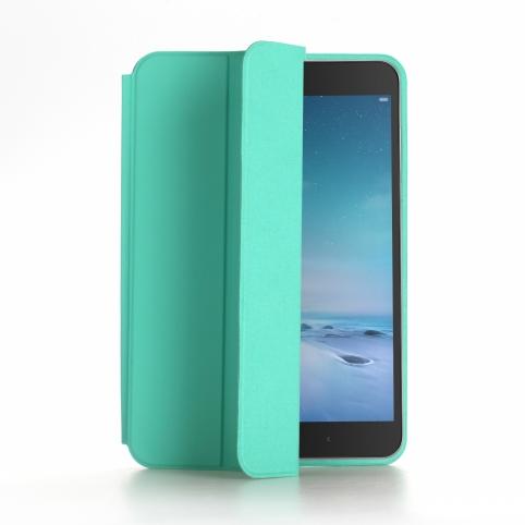 Xiaomi MiPad 2 - Flip Cover ()