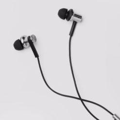 Ecouteurs à piston Xiaomi Dual Driver Hybrid (Quantie) ()