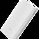XIFRANCE.COM-Xiaomi-PowerBank-20000mAh (2)