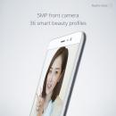 XIFRANCE.ORG – Xiaomi RedMi Note 3 (RedMi Note 2 PRO) (1)