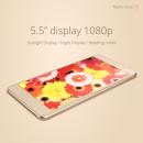 XIFRANCE.ORG – Xiaomi RedMi Note 3 (RedMi Note 2 PRO) (11)